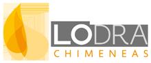 Tienda de Chimeneas